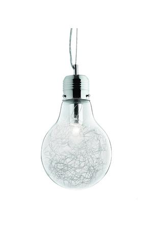 Ideal lux LUCE Max SP1 Small - подвесной светильник